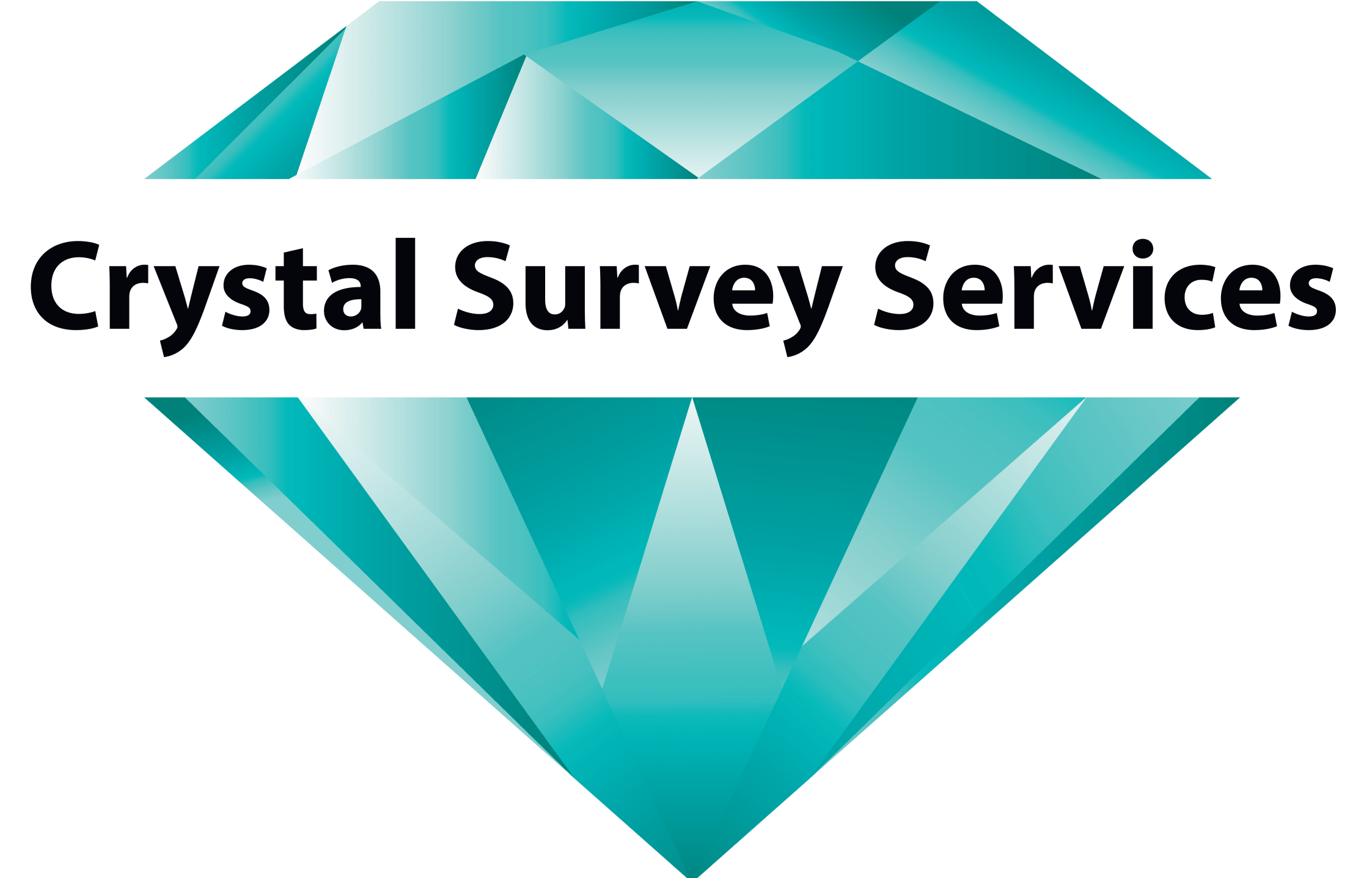 Cristal-SS Survey Services